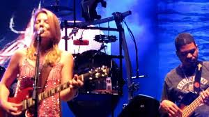 Allman Brothers Band ~ Don't Think Twice W/Susan Tedeschi. AMAZING ... Tedeschi Trucks Band Do I Look Worried Youtube Let Me Get By Love Has Something Else To Say Etown You Dont Know How It Feels Into Lets Go Stoned Live At The Warner Theatre Washington Dc To Play Intimate Northeast Venues In February May 28 2017 Midnight Harlem Royal Albert Hall Bound For Glory Rehearsal Please Call Home October 7 Austin City Limits Interview What Means 13112015