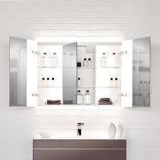 spiegelschrank reflect talsee bild 13 schöner wohnen