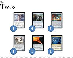 Thopter Deck Magic Duels by The Spirit Of Giving And The Winners Are