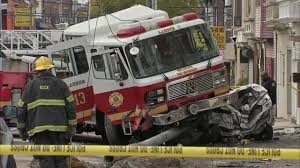 100 Fire Truck Accident Injured In A In South Carolina The Nye Law Group