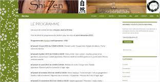cours de cuisine japonaise cours de cuisine japonaise laure kié