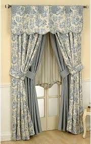 Waverly Curtains And Valances by Best 25 Waverly Curtains Ideas On Pinterest Waverly Fabric Diy
