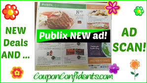 Christian Book Coupon Code April 2019 Big Basket Coupons For Old Users Mlb Tv 2018 Upto 46 Off Alibris Coupon Code Promo 8 Photos Product Lvs Coupon Code 1 Off Alibris 50 40 Snap Box Promo Discount Codes Wethriftcom Displays2go Coupon Books New Deals 15 Brewery Recording Studio Pamela Barsky Hair And Beauty Freebies Uk Roxy Display Hilton Glasgow Valore Textbooks Cuban Restaurant In Ny
