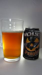 Shock Top Pumpkin Wheat Expiration Date by Chad U0027z Beer Reviews Top 10 Worst Beers Of 2013