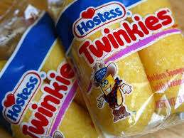Twinkies Maker Hostess Going Out Of Business
