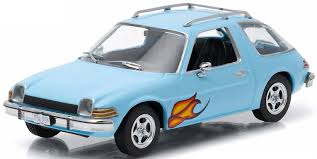 1977 AMC Pacer (Sky Blue W/Flames) Pennypack Capital Pacer Intertional Pacr For Valuex Vail Ppt Pacers Distribution Arm Expands Capacity Opens Los Angeles Hard Trucking Al Jazeera America Safety Center Xpo Logistics Us Transport Companies Cashing In On Mexico Trade Boom Celadon Wants To Be A Onestop Shop For Logistics Intermodal Freight Transport Wikipedia Trucking X Truckers Strike At Southern California Ports Amc Custom Sportruck By Carl Green Cars Promotes Randy Strutz Chief Commercial Officer Of Its