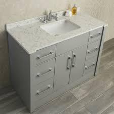 48 Inch Double Sink Vanity Top by Bathroom Sink Two Sink Vanity 72 Inch Double Sink Vanity Top