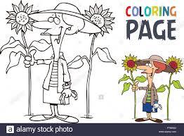 Coloriage Attrape Reve 78 Images Attrape Reve A Imprimer