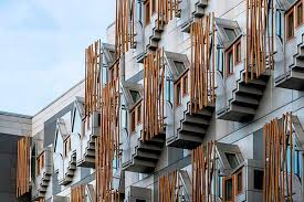 100 Edinburgh Architecture We Offer Guided Tours In Centered In Architecture And Urbanism