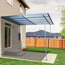 Pin By Patricia Fina Weaver On Pogata | Pinterest | Roof Panels ... Home Page Canvas Products Durasol Pinnacle Structure Awning Innovative Openings Slide Wire Canopy Awning Retractable Shade For Backyard Image Of Sun Shade Sail Residential Patio Sun Pinterest Awnings Superior Part 8 Protect Your With A Pergola Shadetreecanopiescom Add Fishing Touch To Canopies And Pergolas By Haas Patio Canopy 28 Images Deck On Awnings Shades Shutter Systems Inc Weather Protection Outdoor Living Ideas Fabulous For Patios Wood And Decks