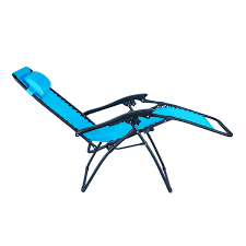 Furniture: Astonishing Wearever Chair For Outdoor Furniture Ideas ... Fniture White Alinum Frame Walmart Beach Chairs With Stripe Inspiring Folding Chair Design Ideas By Lawn Plastic Air Home Products The Most Attractive Outdoor Chaise Lounges Patio Depot Garden Appealing Umbrellas For Tropical Island Tips Cool Of Target Hotelshowethiopiacom Rio Extra Wide Bpack In Blue Costco Fabric Sheet 35 Inch Neck Rest