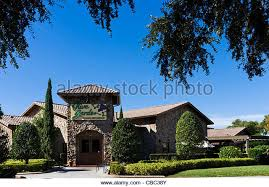 Olive Garden Stock s & Olive Garden Stock Alamy