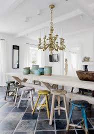 Captains Chairs Dining Room by Mix And Match Furniture 40 Dining Room Ideas Decoholic