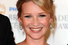 Joanna Page. One Of My Two Fave Welsh Actresses. I Don't Even Have ... Joanna Barness Feet Wikifeet Tara King The Last Avenger Linda Thorson B Robinson 18 Black And White Stock Photos Images Alamy Agnes Moorehead Wikipedia Its Pictures That Got Small Obituary Kate Omara 19392014 44 Best Cool Old Ladies Images On Pinterest Aging Gracefully 559 Hollywood Stars Stars Curtain Calls 2014 Of Helen Gardner Actress Of Celebrities