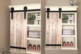 Bathroom Organization Ideas Diy by Boosting Your Bathroom Storage Capacity With Diy Shelving Ideas