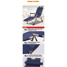 FOLDING CHAIRS/Bed, Sleeping Chair | Shopee Singapore Beach Chair Gear Wooden Beach Chairs Leegoal Portable Folding Compact Ultralight Stool National Public Seating Upholstered 4pack Garden Tasures Oversized Quad At Lowescom Vintage Dentist Army Chair Sold Rivet Industrial Smartgirlstyle Folding Makeover Ultralight Alinum Alloy Outdoor Dualpurpose Rhino Metal Frame Plastic Bone Paris Caf Cabana Home Redcamp For Patio Hiking Pnic Saucer