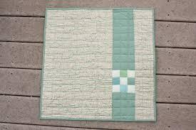 Pieced Quilt Backs – Home Image Ideas