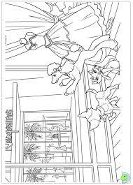 Print Dinokidspages Close DinoKids ColoringPages4kids Dinokidsorg