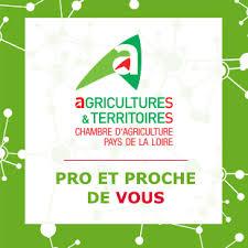 chambre d agriculture de la loire pro et proche de vous la nouvelle chambre d agriculture des pays