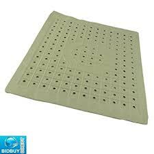 tapis d evier de cuisine we search you save tapis d évier caoutchouc convient pour la