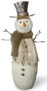 Shopko Pre Lit Christmas Trees by 167 Best Christmas Images On Pinterest Walmart Christmas 2016