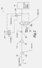 Pto Hydraulic System Diagram - Easy Wiring Diagrams Usedh20 Age U62t Minicab Truck Dump Pto Mission Hydraulic Pump Trucks Equipment Nicholas Fluhart Page 2 Truck Hydraulics F1 F2 T1 Vp1 Info Accsories Fixed And Muncie Gear Hydraulic Pump For Sale Hudson Co 27200 Alpine Shredders Mobile Shredding Engineered To Last Gardner Denver Pumppto 82188 Sale At Oil City Dual System Wet Kit For Dump Trailer Walking Floor 2003 Mack Mr688s Tri Axle Cab Chassis By Arthur How Choose The Right Power Takeoff Your Application Included Powershift Rear Mount Power Takeoff 560v Series Fix A Felling Trailers