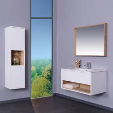 50+ Amazing Bathroom Mirror Designs 25 Modern Bathroom Mirror Designs Unusual Ideas Vintage Architecture Cherry Framed Bathroom Mirrors Suitable Add Cream 38 To Reflect Your Style Freshome Gallery Led Home How To Sincere Glass Winsome Images Frames Pakistani Designer 590mm Round Illuminated Led Demister Pad Scenic Tilting Bq Vanity Light Undefined Lighted Design Beblicanto Designs
