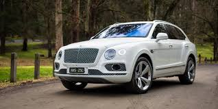 2016 Bentley Truck - 2018-2019 New Car Reviews By Javier M. Rodriguez Truck Bentley Pastor In Poor Area Of Pittsburgh Pulls Up Iin A New 350k Isuzu 155143 2007 Hummer H2 Sut Exotic Classic Car Dealership York L 2019 Review Automotive Paint Body Coinental Gt Our First Impressions Video Roadshow Price Fresh Mulsanne 2018 And Supersports Pictures Information Specs Bentley_exp_9_f_8 Autos Familiares Pinterest Cars See The Sights From 2016 Nyias Suv New Vw Bus A Katy Lovely How Much Is Awesome Image