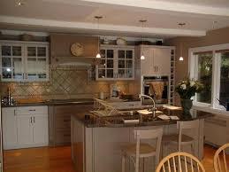 kitchen cabinet light low voltage led lighting mains cabinets