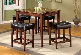 Value City Furniture Kitchen Sets by Dining Room