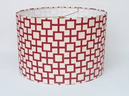 Burlap Lamp Shades Target by The Useful Suggestions For Choosing Drum Lamp Shades Lgilab Com