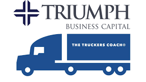FREIGHT FACTORING: Triumph Business Capital The Freight Factoring ... Choosing A Freight Factoring Company What Should You Be Looking For Trucking Companies Capital Credit Provide Stability For In An Uncertain Factoring Carriers Trucking And Transportation Companies Springfield Discover The Right Way Industry Best Truck Resource Bill Dry Van Tetra How Much Money Do Drivers Actually Make Load Boards Nonrecourse Flat Fee Tnsporation To Sell Your Invoices Get Back On The Road Ask Lender