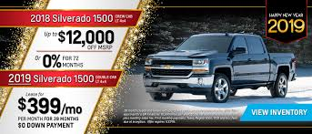 Byers Chevrolet In Grove City, OH - New & Used Dealer Near Columbus Chevrolet Dealer Davison Mi New Used Cars For Sale Near Lapeer Ray Bobs Truck Salvage Borgman Ford Dealership In Grand Rapids Differentials From Eaton Mack Rockwell Spicer Dana Volvo Sold Guide Kenworth Models Earn Top Retail Fox Auto Parts Beville Trucks Sales Service Byers Grove City Oh Columbus Coopersville Xtreme Bowman Your Waterford Oakland County Lake Orion Fleet Com Sells Medium Heavy Duty Home Maudlin Intertional Florida Trailer