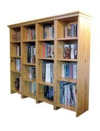 stackable interlocking u0026 modular shelf design from woodsmith