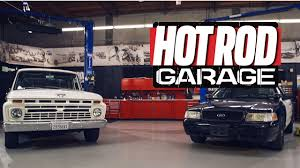 Ford Truck / Cop Car Body Swap! - Hot Rod Garage Ep. 49 - YouTube Fuck It Im Ramming This Truck Though The Wall Beaker Been Stuck In Traffic For Past 10 Minutes Euro Truck Moe Mentus On Twitter Keep Your Eyes Road Evas Driving My Buddy Got Pulled Over Montana Not Having Mudflaps So We That Xpost From Rtinder Shitty_car_mods Ford Cop Car Body Swap Hot Rod Garage Ep 49 Youtube Funny Fuck F U You Vinyl Decal Bedroom Wall Room Window American Simulator Oversize Load Minecraft Roblox Is Best Ybn Nahmir Rubbin Off The 2 Pisode N1 Fuck Google Ps4 Vs Xbox One Why Would Anyone Put Their Imgur