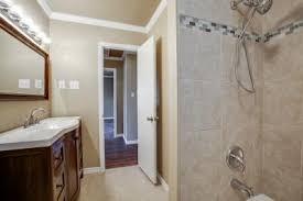 shop project source beige ceramic floor tile common 13 in x 13