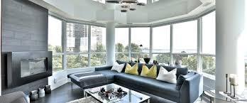 100 Toronto Loft Listings Christopher Bibby S 1 Condominium Sales Representative