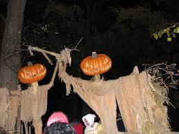 The Haunted Pumpkin Of Sleepy Hollow Soundtrack by Horseman U0027s Hollow Philipsburg Manor Sleepy Hollow Ny Hudson