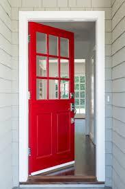 Remarkable Custom Wood Doors With Front Design Bined Door For House