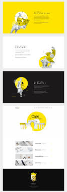 Best 25+ Web Desing Ideas On Pinterest | A Z Fonts, Design Agency ... 5 Best Web Hosting Services For Affiliate Marketers 2017 Review Explaing Cryptic Terminology Humans Bluehost Review The Best Web Hosting Service 25 Cheap Reseller Ideas On Pinterest 50 Off Australian 485 Usd 637 Aud 12 8 Cheapest Providers 2018s Discounts Included Site Make Email How To Make Bit Pak Shinjiru Reviews By 20 Users Expert Opinion Feb 2018 Lunarpages Moon Shot Or Dead Cert We Asked 83 Clients