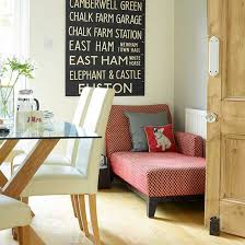 small living space decorating ideas ideal home