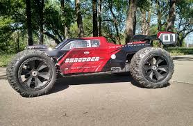 Redcat Shredder RTR 1/6 Brushless Electric Monster Truck - RC Car Action Rampage Mt V3 15 Scale Gas Monster Truck Redcat Racing Shredder 16 Brushless Rshderred Rc Trucks Earthquake 8e 18 Kt12 Best For 2018 Roundup Team Trmt10e Cars Rtr Orange Towerhobbiescom Scale By Youtube Avalanchextrgb Avalanche Xtr Nitro New Vehicles Due In August Liverccom Car News 110 Everest10 4wd Rock Crawler Brushed Red