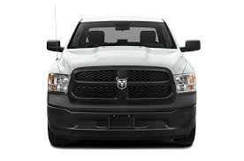100 Used Trucks For Sale In Charlotte Nc 2017 RAM For In NC