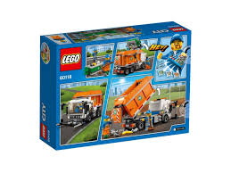 LEGO Duplo Garbage Truck (60118) | EBay Lego Dump Truck And Excavator Toy Playset For Children Duplo We Liked Garbage Truck 60118 So Much We Had To Get Amazoncom Lego Legoville Garbage 5637 Toys Games Large Playground Brick Box Big Dreams Duplo Disney Pixar Story 3 Set 5691 Alien Search Results Shop Trucks Bulldozer Building Blocks Review Youtube Tow 6146 Ville 2009 Bricksfirst My First Cstruction Site Walmartcom 10816 Cars At John Lewis