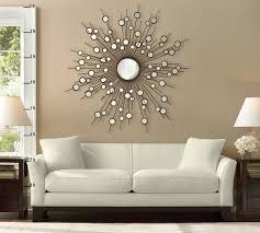 feng shui einrichtung für das wohnzimmer wohnzimmer design
