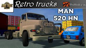 ETS2 Retro Trucks - MAN 520 HN - YouTube 2018 Nissan Rogue San Antonio Tx 78230 New For Pursch Motors Inc Buick Gmc In Pleasanton A Ancira Winton Chevrolet Braunfels Boerne Ets2 Retro Trucks Man 520 Hn Youtube 2019 Freightliner 122sd Dump Truck For Sale Diego Ca Preowned 2015 Jeep Wrangler Unlimited Rubicon Convertible Gas Trucks Uturn Amid Irma Fears As Shortage Shifts From Texas To Amazon Buying Is Boring But Absolutely Necessary Wired American Simulator Ep02 Zoo Pro Street 2001 Prostreet Style Silverado Toyota Chr Xle Premium Sport Utility Fire Police Cars And Engine