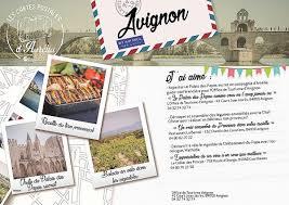 cuisine avignon cuisine cours de cuisine avignon luxury provence cuisine provence