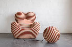 Plycraft Mr Chair By George Mulhauser by Lounge Chairs U2013 The Good Mod