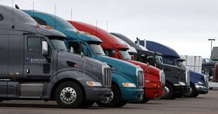 Trucking Firms Offer Up To $8,000 For Drivers To Ease Shortage Top 10 Logistics Companies In The World Youtube Gleaning The Best Of 50 Trucking Firms Joccom Why Trucking Shortage Is Costing You Transport Topics Hauling In Higher Sales Lowest Paying Companies Offer Up To 8000 For Drivers Ease Shortage Sanchez Inc Blackfoot Id Truck Washouts 5 Largest Us Become An Expert On What Company Pays Most By Watching Truckload Carriers Gain Pricing Power How Much Does It Cost Start A Services Philippines Cartrex