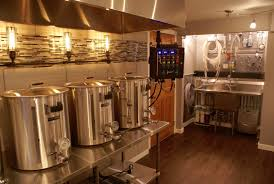 Home Brewery Design Unbelievable DSC08656.jpg 15 - Cofisem.co Homebrew Room Brew Setup Pinterest Homebrewing And Allgrain Brewing 101 The Basics Youtube Ultimate Home Kit Prima Coffee Set Hand Drawn Craft Beer Mug Stock Vector 402719929 Shutterstock 402719875 Beautiful Design Pictures Interior Ideas Automatclosed System Herms Layout Hebrewtalkcom Brewery 1000 Images About On Armantcco Stunning Gallery Decorating Hammersmith Alehouse 8 Space Ipirations